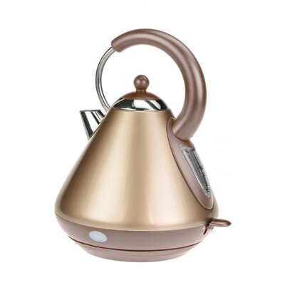 1.78-qt. Pyramid Kettle