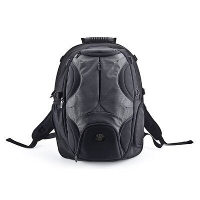 Mask Transit Custom Build Backpack