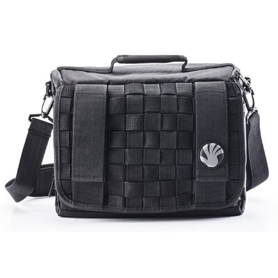 Jedi Messenger Bag