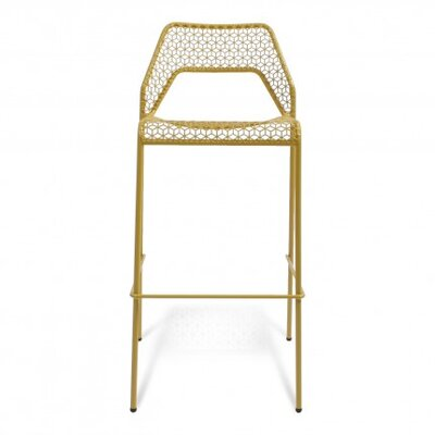 "Blu Dot Hot Mesh 30.5"" Barstool"
