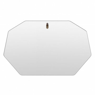 Blu Dot Hang 1 Doctor Octagon Mirror