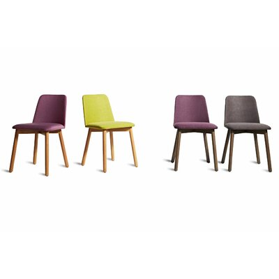 Blu Dot Chip Dining Chair