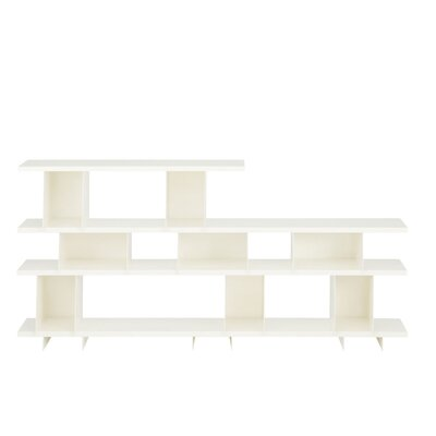 Blu Dot Shilf Shelving Unit C