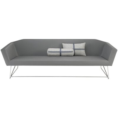 Blu Dot Swept Sofa