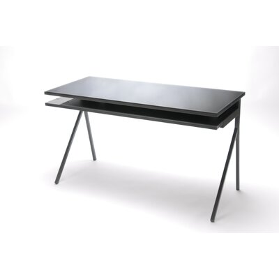Blu Dot 51 Standard Desk Office Suite