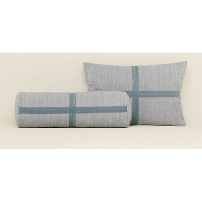 Blu Dot Swept Sofa with Optional Accent Pillows