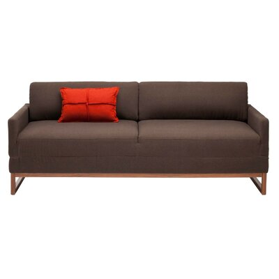 Blu Dot Queen Sleeper Sofa