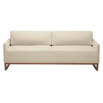 Diplomat Convertible Sofa