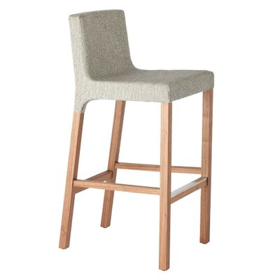 "Blu Dot Knicker 31.5"" Stool"