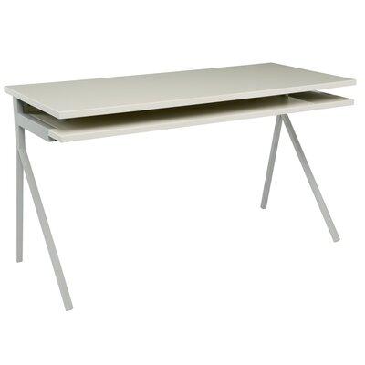 51 Standard Computer Desk