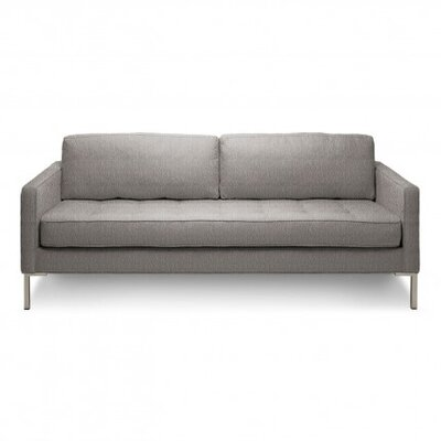 Blu Dot Paramount Medium Sofa