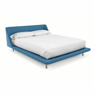 Blu Dot Nook Platform Bed