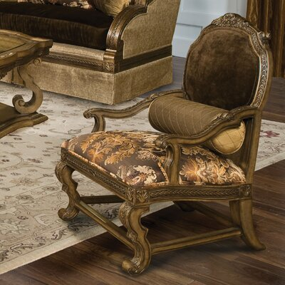 Violetta Accent Chair