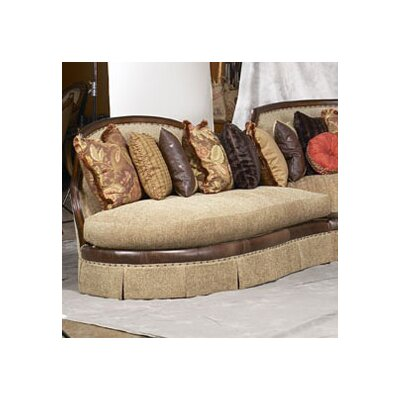 Ferrara Left Facing Loveseat