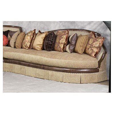 Ferrara Right Arm Facing Sofa