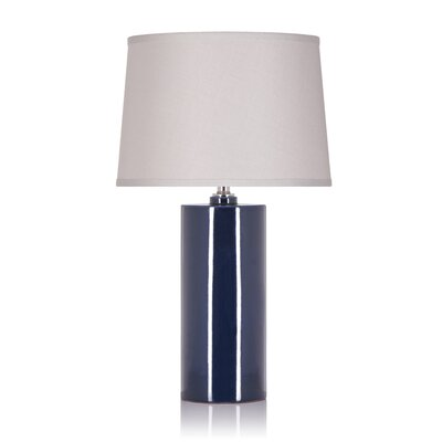 Krush Cari Table Lamp