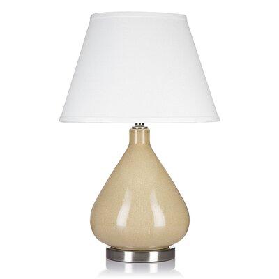 """Krush Darla 26"""" H Table Lamp"""
