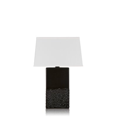 "Krush Davina 29"" H Table Lamp"
