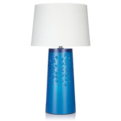 Krush Cordelia Venus Table Lamp