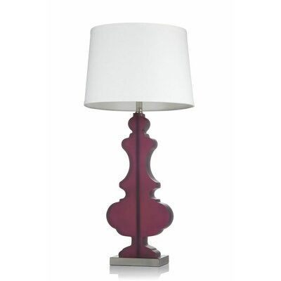 Krush Kurve Elle Table Lamp