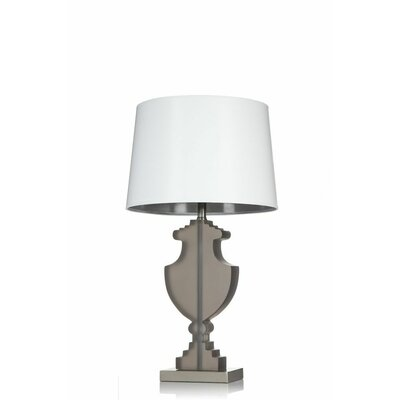 Krush Kurve Mina Table Lamp