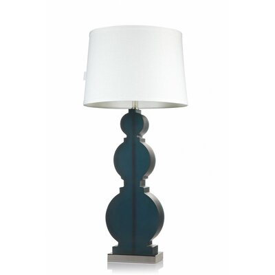 Krush Kurve Bel Table Lamp