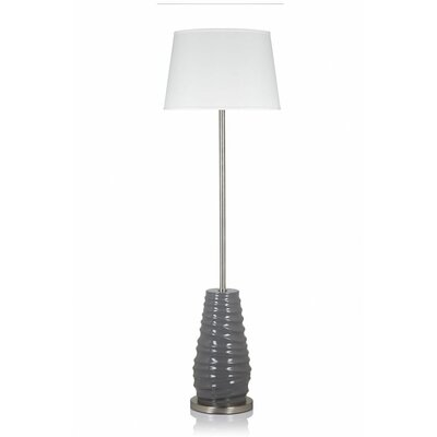 Krush Spin Spellbound Floor Lamp