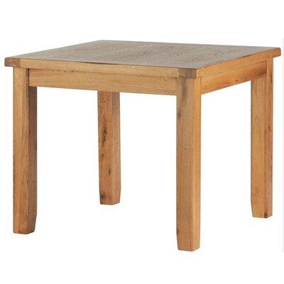 thorndon esstisch quadratisch sandown. Black Bedroom Furniture Sets. Home Design Ideas