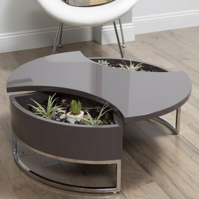Matrix Odda Coffee Table