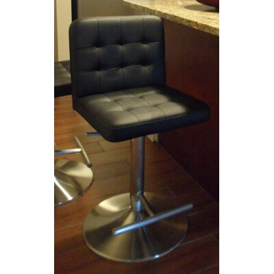 Dexter Swivel Stool