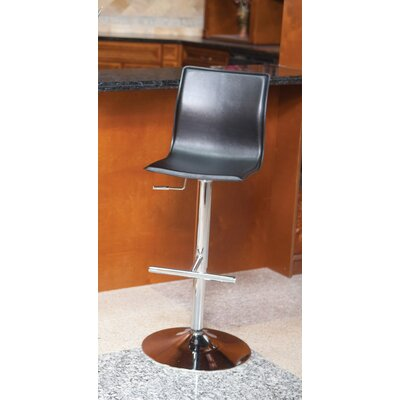 Matrix Klub Swivel Stool