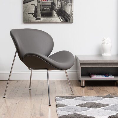 Matrix Spyder Lounge Chair