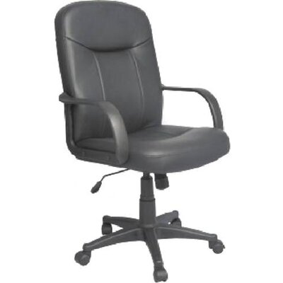 Hodedah Executive Chair