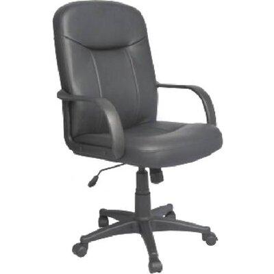 Hodedah Executive Chair