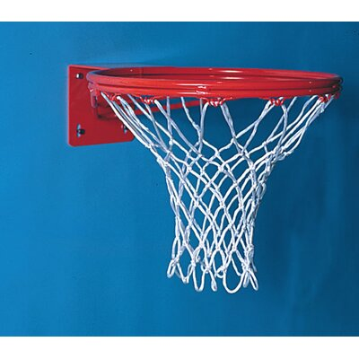 Trigon Sports Heavy-Duty Double Rim