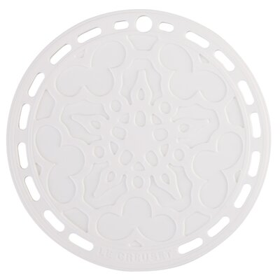 "Le Creuset 8"" French Trivet"