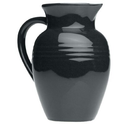 Le Creuset 2-Quart Pitcher