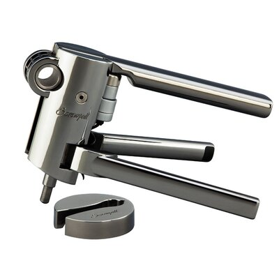 Le Creuset Tools and Accessories Advanced Lever and Foilcutter