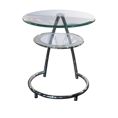 Whiteline Imports Marina End Table