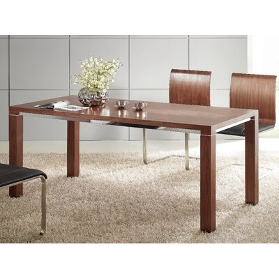Whiteline Imports Baron Dining Table