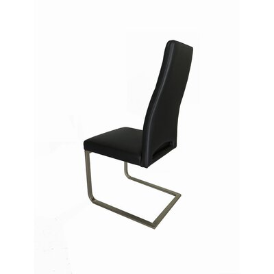 Whiteline Imports Ville Dining Chair