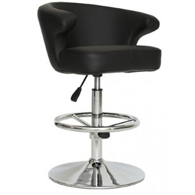 Whiteline Imports Sam Bar Stool