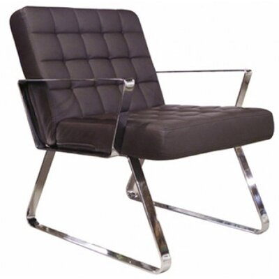 Whiteline Imports Century Chair