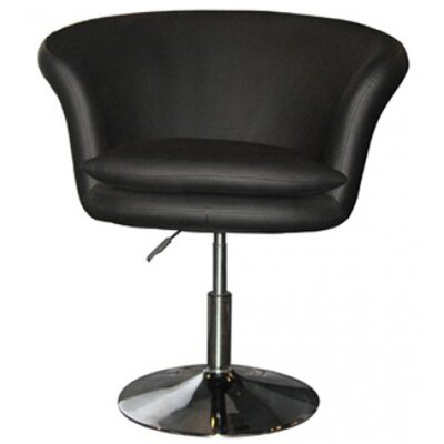 Whiteline Imports Kristina Chair