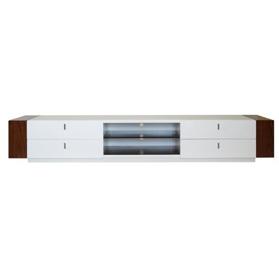 Whiteline Imports Stephanie TV Unit