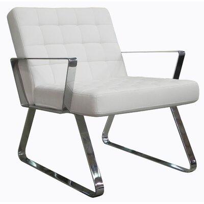 Whiteline Imports Century Chair