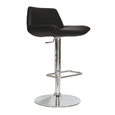 Whiteline Imports Maya Bar Stool