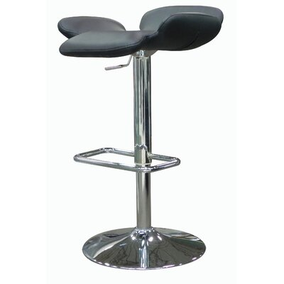 Whiteline Imports May Bar Stool