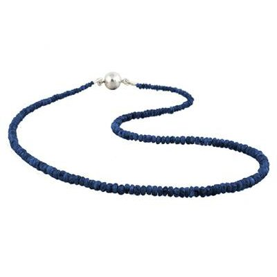 Szul Jewelry Gemstone Strand Necklace