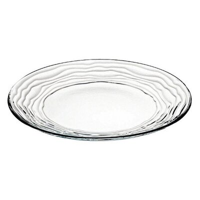 "EGO Oasi 11"" Dinner Plate (Set of 6)"